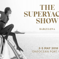 THE SUPERYACHT SHOW BARCELONA 2018